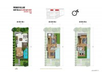 Sở hữu biệt thự nghỉ dưỡng Lagoona Bình Châu