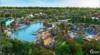 Novaworld Hồ Tràm chiết khấu lên đến 10%.