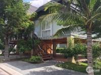 Biệt Thự Nghĩ Dưỡng Eco Bangkok vilas Binh Chau