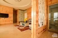 Biệt Thự Nghĩ Dưỡng Eco Bangkok vilas Đẳng Cấp Bình Châu