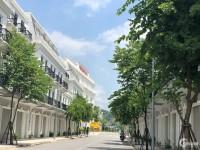 bán căn hộ vincom giá chỉ từ 2 tỷ