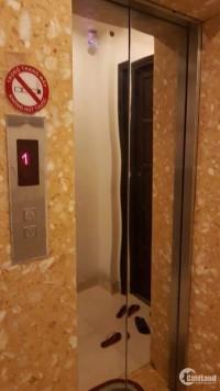 Bán khách sạn đường Đỗ Quang, cách #Nguyễn_Văn_Linh 200m LH 0905920910