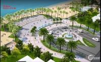 Condotel Hội An Golden Sea  - căn hộ cao cấp 7 sao quốc tế