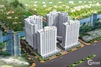 Bán sảnh thương mại của chung cư HQC plaza ở Bình Chánh, DT 2800m2, giá 90tỷ(TL)