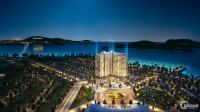 Căn Hộ Khách Sạn Đẳng Cấp 5 sao tọa lạc tại KĐT Biển An Viên , giá chỉ 1 tỷ 400