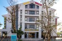 Cần bán gấp khách sạn 3 mặt tiền, 29 phòng tại Bãi Trường Phú Quốc