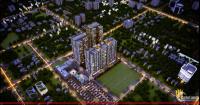 Bán Shop Chung Cư và Sàn Văn Phòng, chung cư cao cấp quận thanh xuân, giá sốc