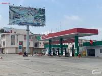 Bán nhà Mặt Tiền QL 51, Đối diện KCN Tam Phước SHR Full Thổ Cư