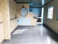 Bán Nhà Trung Tâm Thành Phố Hẻm 151 Lê Hồng Phong, Thống Nhất, Buôn Ma ThuộtGiá