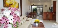 Bán nhà mặt phố siêu đẹp đường Thanh Lương 9, Phường Hòa Xuân,hướng Đông Nam
