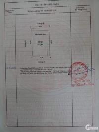 Bán tòa nhà VP Hoàng Quốc Việt 150m2, 8T, lô góc 3MT, ô tô tránh, MT: 13,5m