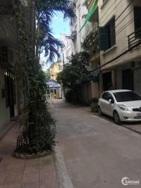 Phân lô ô tô bàn cờ Nguyễn Lương Bằng, vườn hoa 1/6 nhỉnh 7 tỷ, không gian tuyệt