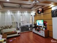 Cần bán gấp nhà phố Thái Thịnh, thông thoáng, dt 30m2, mt 3m.
