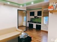 Cần bán gấp nhà phố Thái Thịnh, dt 20m2x4 tầng, mt 3.5m.