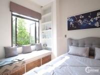 Nhà đẹp + Giá cực kỳ tốt. Trung tâm quận Hải Châu.