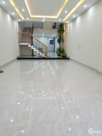 Bán nhà 3,5 tầng MT đường Phan Châu Trinh, Giá bán: 20,7 tỷ, hướng tây