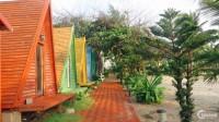 Cam kết thuê lại không dưới 10%/năm căn hộ Aloha Alanui-Phan Thiết