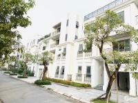 Bán nhà mặt phố Xa La - Nguyễn Xiển sắp thông đường siêu hot
