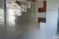 Nhà mới hoàn thiện, nhận nhà đón tết với giá chỉ từ 1,65 tỷ