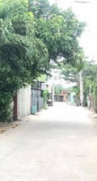 Bán nhà + đất tại Xã Phạm Văn Hai và Xã Vĩnh Lộc B, Huyện Bình Chánh, HCM