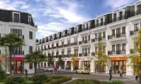 Dự án Việt Phát South city- Sở hữu ngay nhà kiểu Pháp chỉ với 750 triệu.