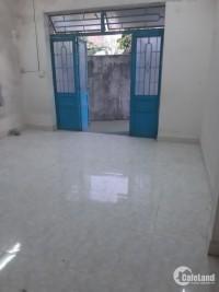 Bán nhà cấp 4 gác lửng kiệt 136 Nguyễn Lương Bằng - Hòa Khánh- Liên Chiểu
