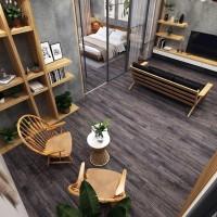 Nhỉnh 100tr/m2 có nhà mặt phố Hoàng Như Tiếp Kinh doanh ÁC LIỆT- 60m2
