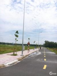 Duy nhất 2 suất nội bộ chỉ 1,69 tỷ đất nền sân bay Long Thành