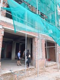 Bán nhà dự án Mỹ Tho Riverside Tiền Giang