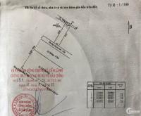 Bán nền mặt tiền Võ Văn Kiệt lộ giới 56m, Ninh Kiều - 9.9 tỷ