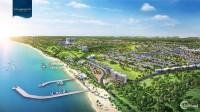 Đầu tư nhà phố NovaWorld Phan Thiết chỉ 630 triệu trong 1 năm, Tặng ngay IP 11