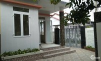Cần tiền gấp nên bán nhà đẹp trung tâm TP Huế - 097.333.7727 gặp Tiến