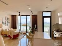 Bán căn Vincom Đồng Khởi giá tốt 3PN 162.5m2 SH vĩnh viễn giá 22 tỷ LH 090 3322
