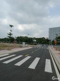 Bán nhà mặt phố tại Dự án Pier IX, Quận 12, Hồ Chí Minh