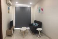 Bán căn hộ nằm ngay mặt tiền Bến Vân Đồn Q4 ,Qua Q1 chỉ 1km ,full nội thất CựcRẻ
