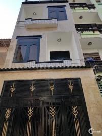 Bán nhà 2 mặt tiền ADV, Q.5, DT: 4.2x13m, 2 tầng, giá: 7.7tỷ (TL)