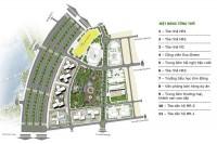 Mở bán tháp HR3 eco green sài gòn với giá 2.9 tỷ. Full nội thất. Chiết khấu 13%