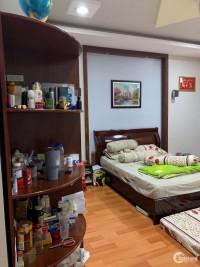 Bán nhà phố đầy đủ nội thất tại KDC HIMLAM KÊNH TẺ QUẬN 7 giá bán 17,5 tỷ