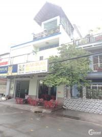 Nhà Lầu kiên cố tại TP Hồ Chí Minh