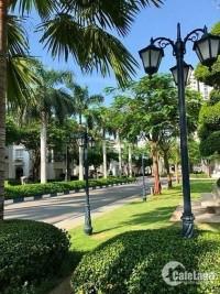 Mở bán nhà phố cao cấp Verosa Park Khang Điền Quận 9 Hot nhất 2019 Giá CĐT