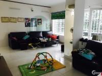 Cần bán nhà MT Phạm Huy Thông, P6, Q. Gò Vấp, DT: 7x15m vuông vức, DTCN: 105m2,