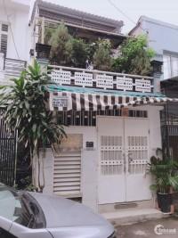 Bán nhà chính chủ tại 104/18 Trần Bá Giao, Phường 5, Quận Gò Vấp, HCM
