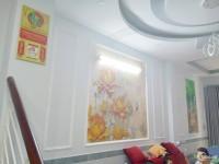 Bán nhà đẹp rẽ  Quang Trung 62m2 Q. Gò Vấp, GIÁ 5.15 TỶ. TL
