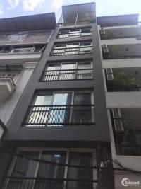Bán nhà MT Phan Đình Phùng – Ngã 4 Phú Nhuận, 4x22m, giá chỉ 21 tỷ5.