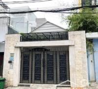 Bán gấp trong tháng,  nhà HXH Đặng Văn Ngữ, P10, Phú Nhuận, 3.5x12m, Giá 5 tỷ3