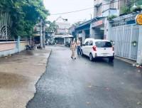 Bán nhà hẻm xe hơi Lý Thường Kiệt, Tân Bình, 5x17m, 10 tỷ
