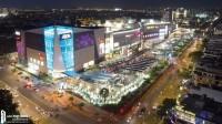 Bán nhà MTKD  Bờ Bao Tân Thắng  Q.Tân Phú  DT  4x30m  cấp 4  giá 13.8 tỷ TL
