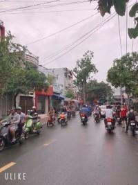 Bán nhà MTKD  Tân Quý  đối diện AEON Tân Phú  DT 6x17m   3.5 tấm  Gía  14,5 tỷ