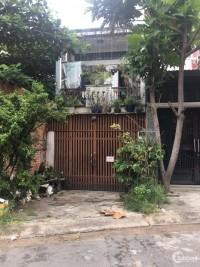 Bán nhà cấp 4 có gác hxh Vườn Lài (dt 4x19m, giá 6.8 tỷ)