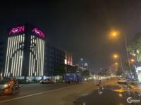 Bán nhà MTKD Tân kỳ Tân Quý Q.Tân Phú DT 4.9x19m 1 lầu Gía 11.2 tỷ TL